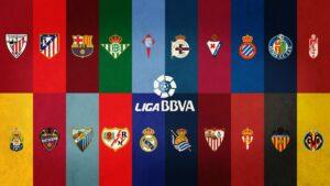 Elitbahis İspanya Ligi Bahisleri