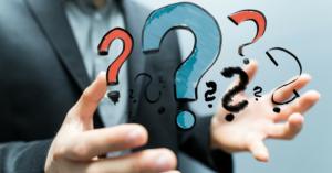 Elitbahis Sıkça Sorulan Sorular