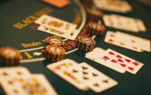 Elitbahis Canlı Casino